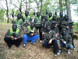 001-paintball-MMS