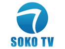 soko_tv_rs